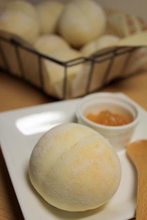 10.09.29白パン