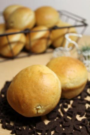 10.10.06カフェ栗~むパン