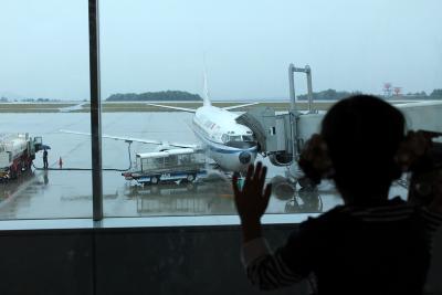 10.10.24広島空港