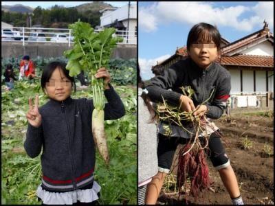 10.11.03収穫感謝祭3