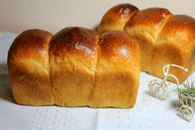 10.11.04アンデルセンイギリスパン
