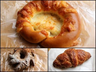 10.11.08ベッカライアインのパン