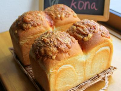 10.11.16チーズ食パン