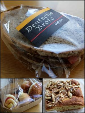 10.11.18ジョアンのパン