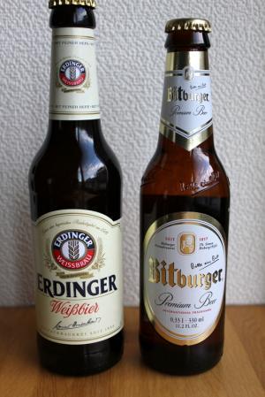 10.11.18ドイツビール