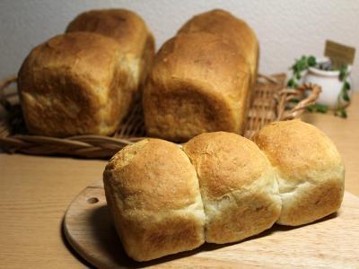 10.11.26おから食パン