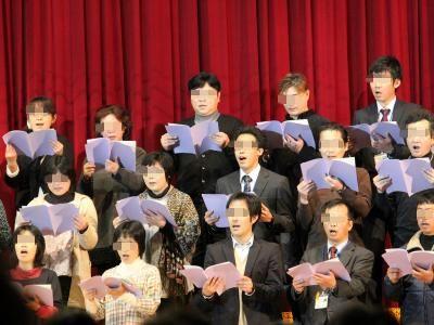 10.11.28発表会_PTAコーラス