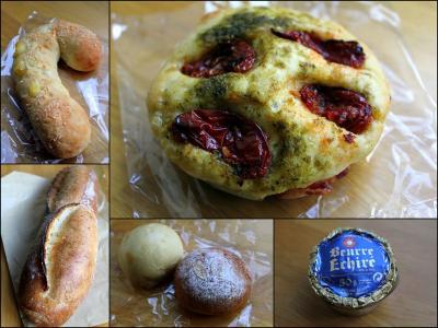 10.12.16カドナのパン1