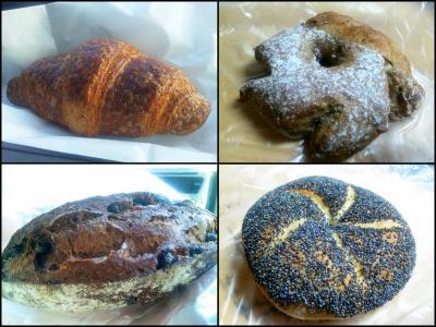 10.12.24ベッカライアインのパン