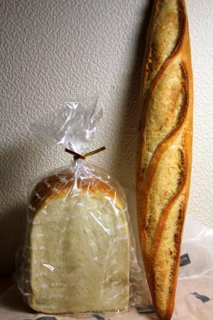 11.01.07agoraのパン
