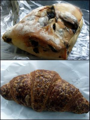11.02.18ベッカライアインのパン