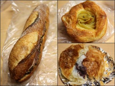 11.02.24サンモルテのパン