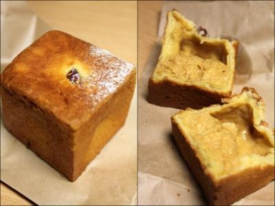 11.02.24カドナのパン_キャラメルのキューブ