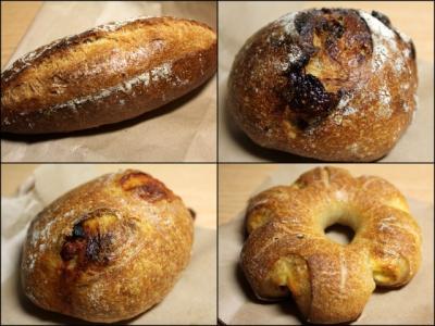 11.02.24カドナのパン_自家製酵母
