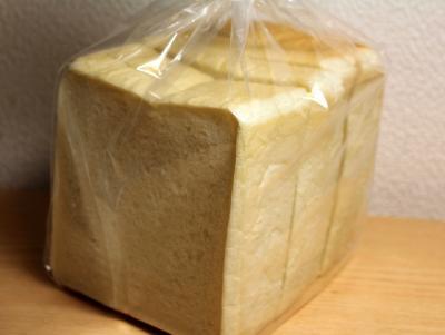 11.02.26agoraの食パン