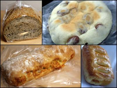 11.03.01アンデルセンのパン_コラージュ
