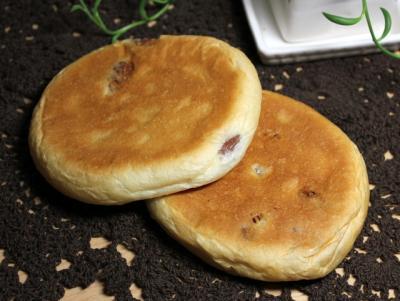 11.03.08まめパン