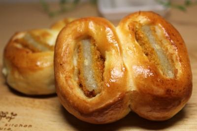 11.03.10がんすdeパン