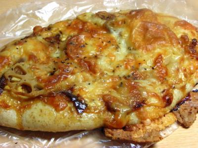 11.03.15ベッカライアインのパン