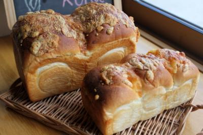 11.03.16チーズ食パン