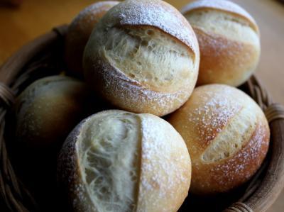 11.03.16米粉パン
