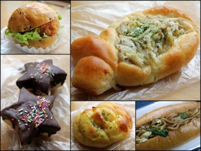 11.03.17ロティのパン
