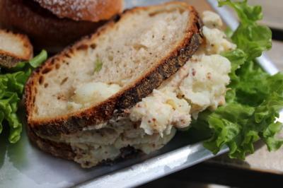 11.03.19カドナのパン_サンドイッチ