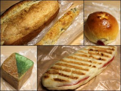 11.03.24ニルのパン