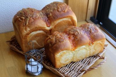 11.04.06チーズ食パン