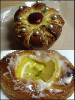 11.04.12アンデルセンのパン