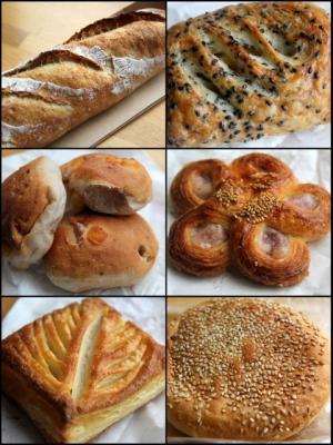 11.04.22ラパンのパン