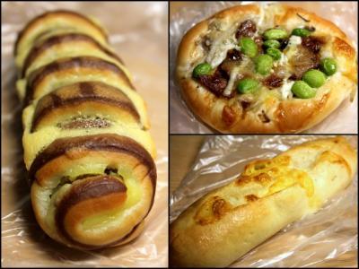 11.05.17ヴィド・フランスのパン