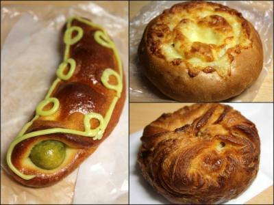11.05.17アンデルセンのパン