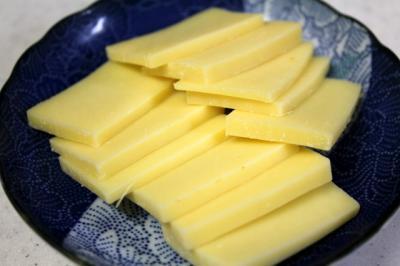 11.05.19グリュイエールチーズ