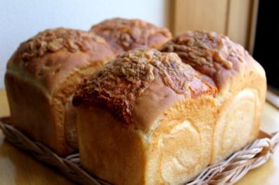 11.05.20チーズ食パン