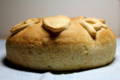 11.05.25パン・シュープリーズ用のパン_側面から
