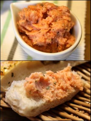 11.05.26パン・シュープリーズ_ペースト