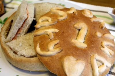 11.05.26パン・シュープリーズ