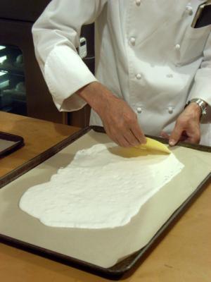 11.08.16ミルクフランス_ダッチ煎餅作り