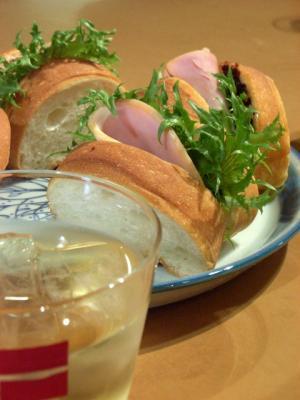 11.08.16ミルクフランス_試食