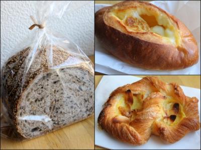11.08.28アンデルセンのパン