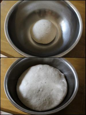 11.09.01きのこパン_フロアタイム