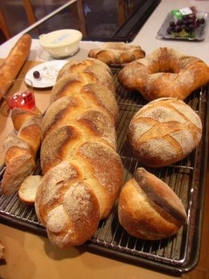 11.09.06パン・ファンテジー