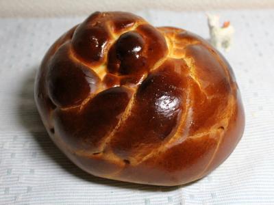 11.09.14編みパン