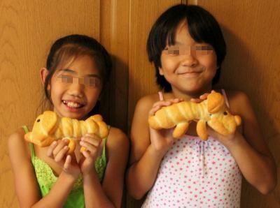 11.09.25子供パン教室2