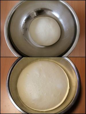 11.09.26トマト酵母食パン_フロアタイム