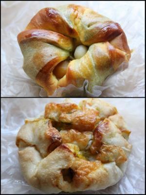 11.10.04ヴィド・フランスのパン