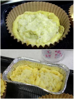 11.10.13バナナクリームぱん_成形