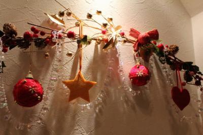 11.11.01クリスマス飾り