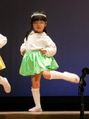 11.11.20発表会_ダンス